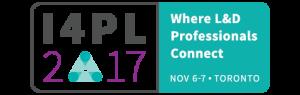 I4PL-2017-HEADER