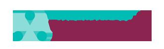 IPL_Logo-01-sm